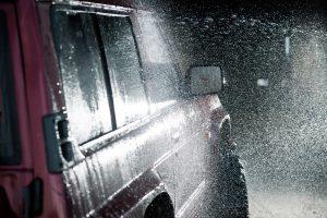Simply the Best Car Wash in Aurora - Clean Car Wash