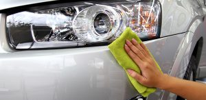 polished-car-wash-detailing